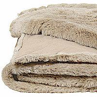 Zoeppritz Serenity Throws & Dec Pillows.
