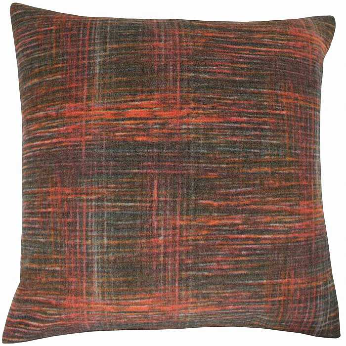 Discontinued Zoeppritz Soft Fleece Net Throws and Pillows