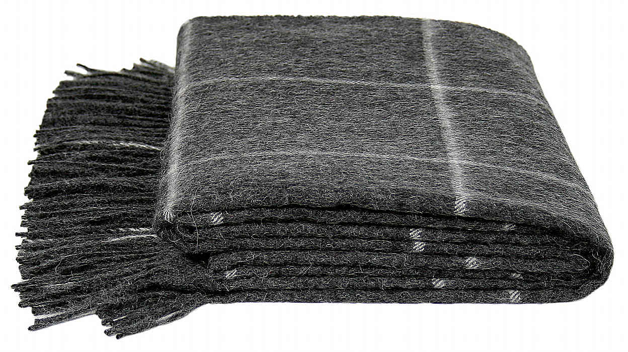discontinued zoeppritz square throw baby alpaca. Black Bedroom Furniture Sets. Home Design Ideas
