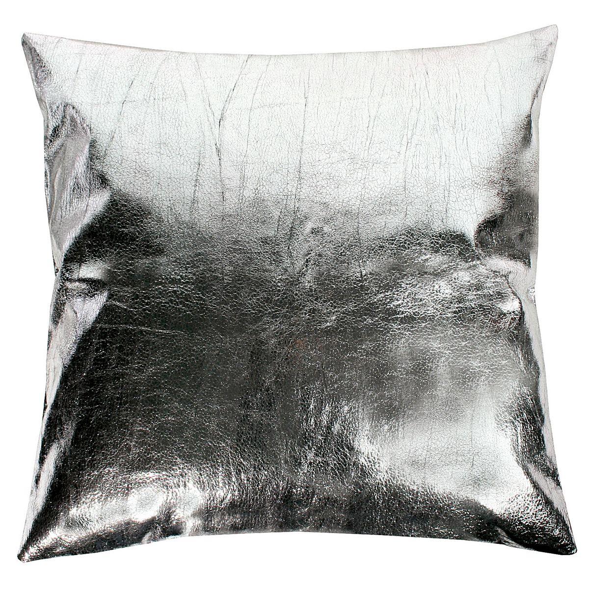 uuu zoeppritz star dec pillow. Black Bedroom Furniture Sets. Home Design Ideas