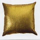 Zoeppritz Star Throw & Dec Pillow & Cube