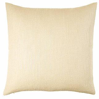 Zoeppritz Zen Dec Pillow & Throw