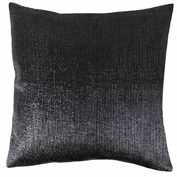 Zen Throw Pillows : Zoeppritz Zen Dec Pillows and Cube